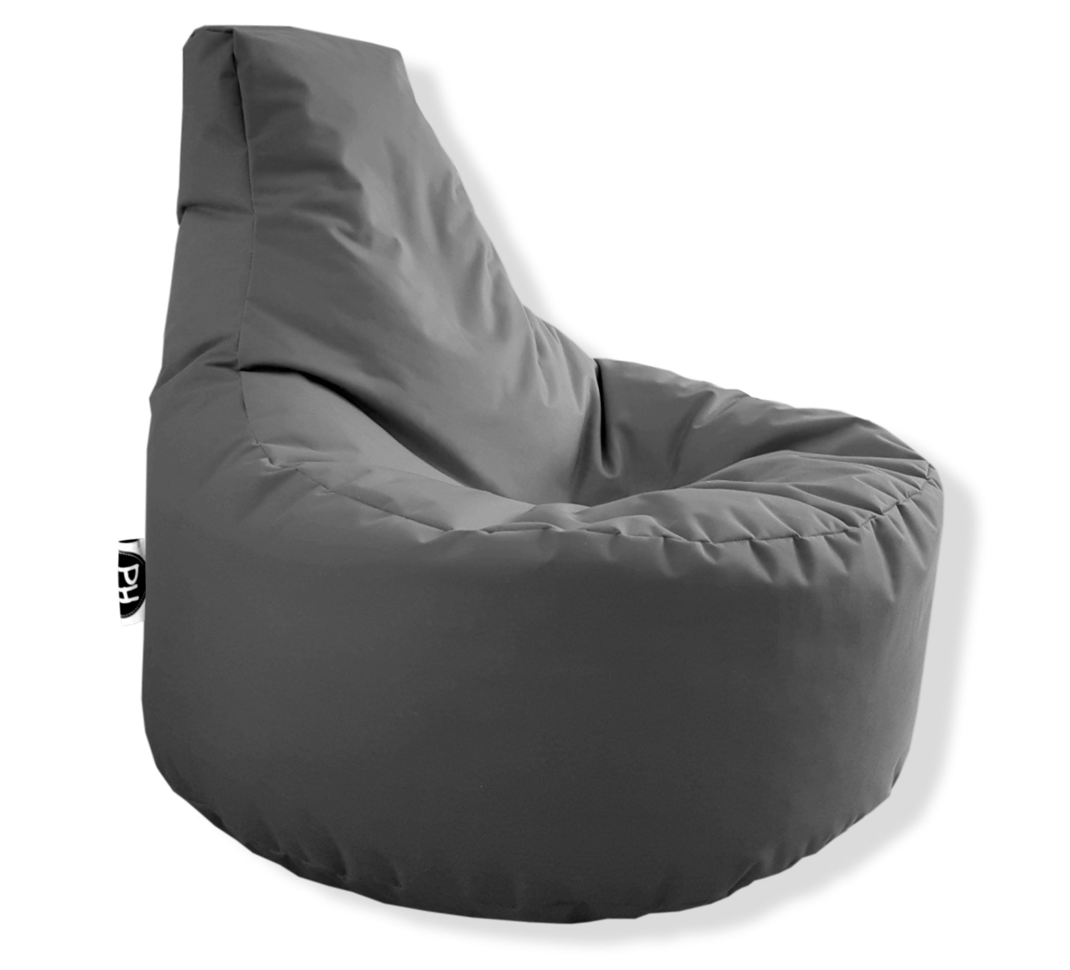 Gamer Sessel Amazon Patchhome Gamer Sitzsack Sitzkissen Bean Bag In Diversen