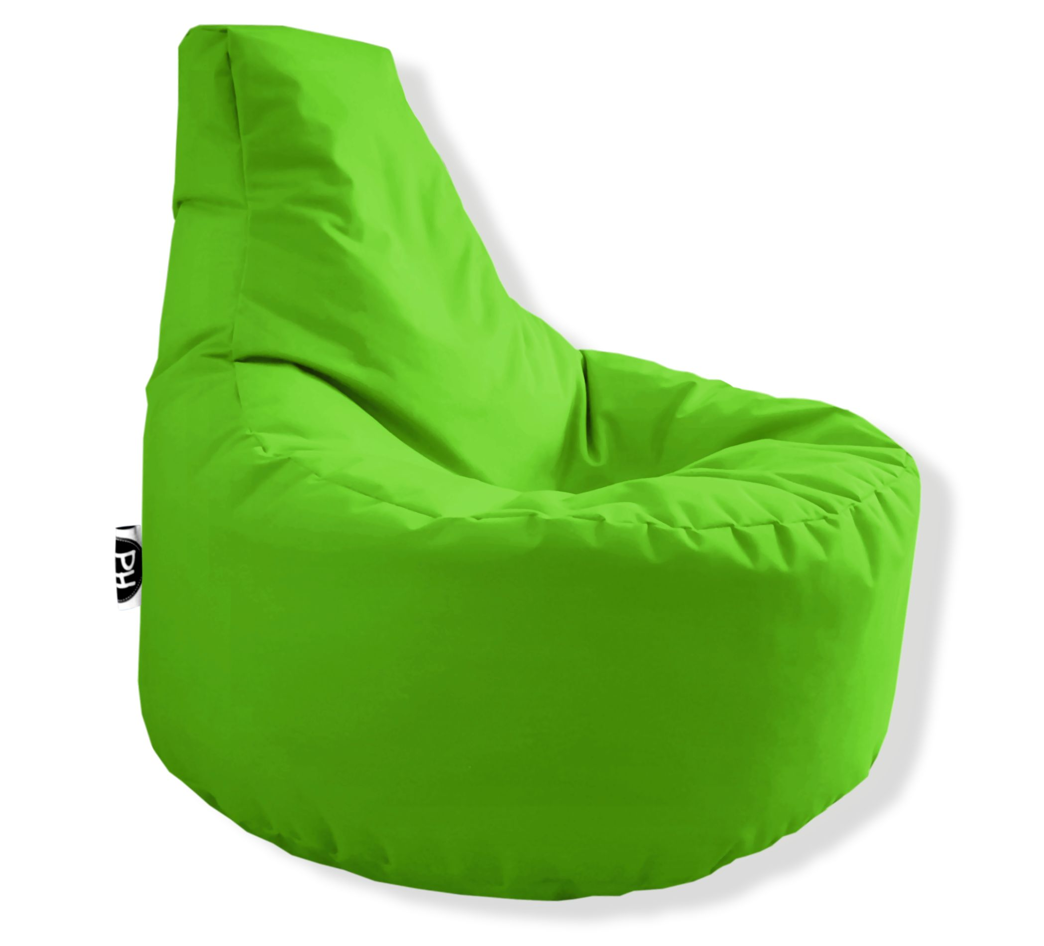 Bean Bag Sitzsack Patchhome Gamer Sitzsack Sitzkissen Bean Bag In Diversen