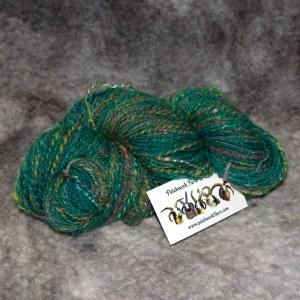 green172-3