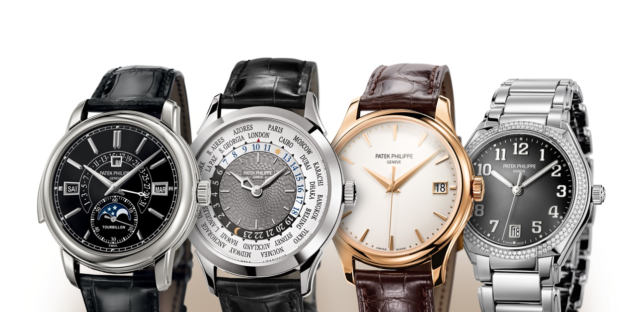 P Philippe Watch Patek Philippe Official Site Luxury Watches For Men Ladies