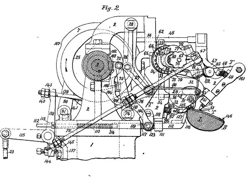 lincoln sewing machine company lincoln ne
