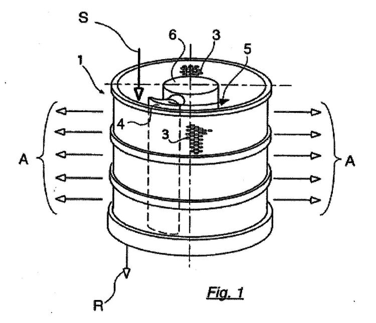 wiring diagram together with 2007 chevy colorado fuse box diagram