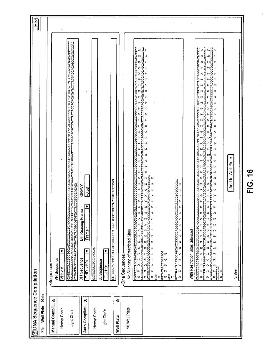 US20120058906A1 - Combinatorial antibody libraries and uses thereof - Google Patents