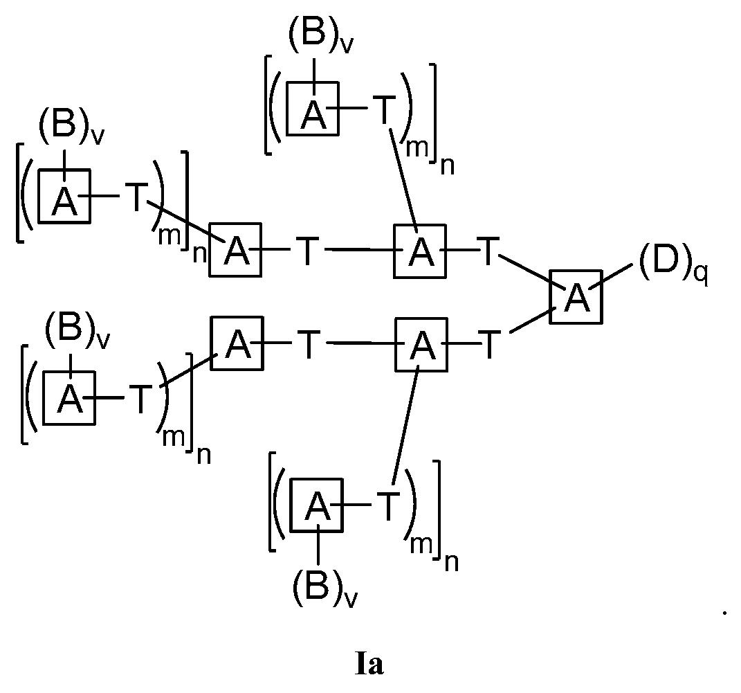 nitro z9 wiring diagram