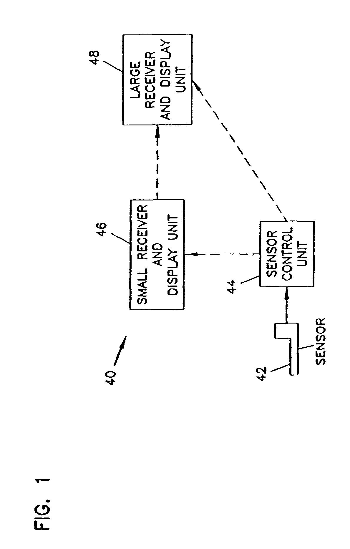 lowcurrent ammeter circuit diagram tradeoficcom