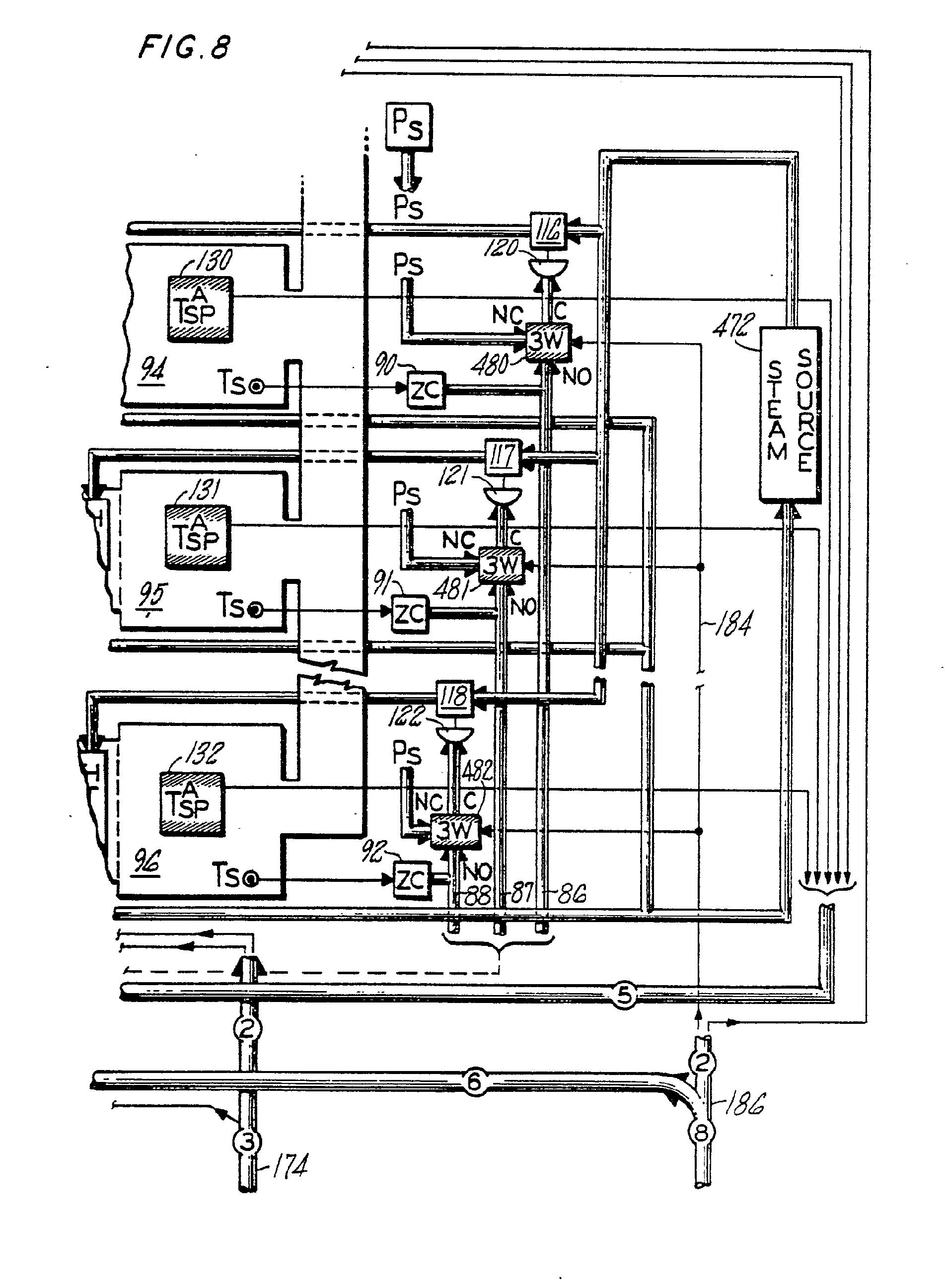flst softail 2000 harley wiring diagram