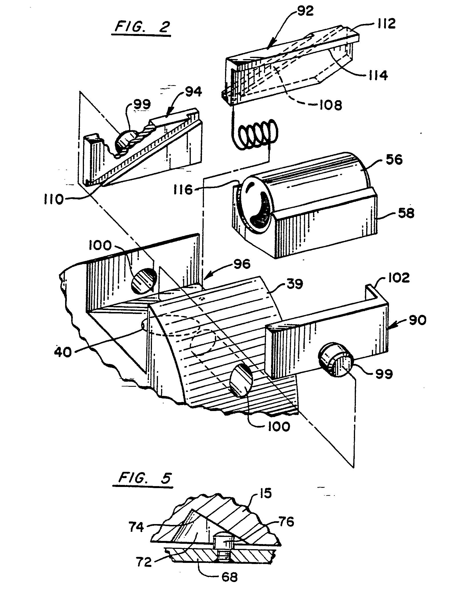 evaporative air conditioning wiring diagram