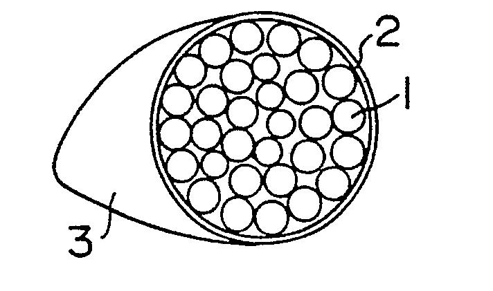 ignition wiring diagram for j50plssm