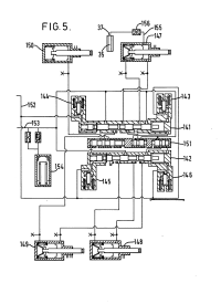 Patent EP0150890A2 - Motor vehicle transmission including ...