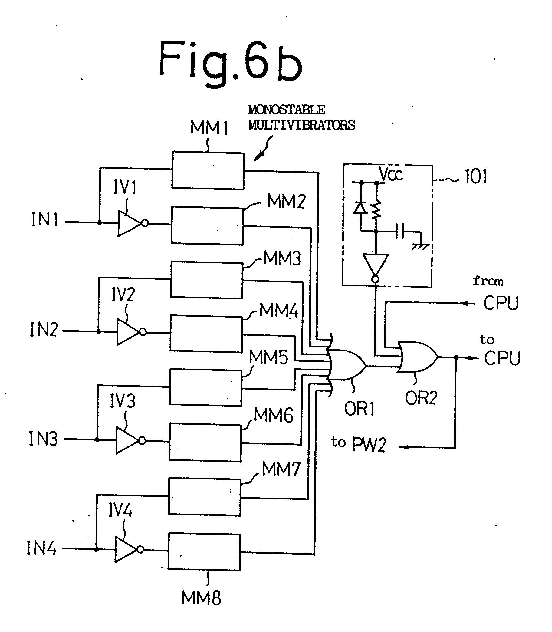 stop start switch onan generators wiring diagrams