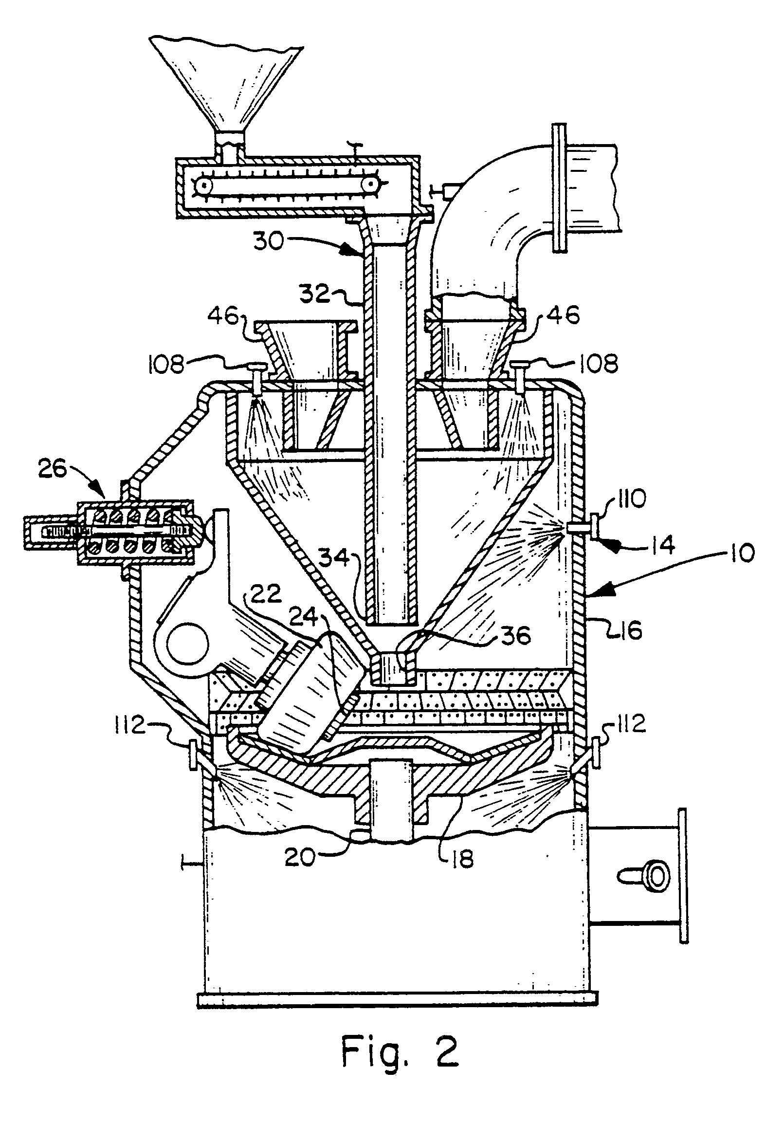 ball mill schematic for pinterest