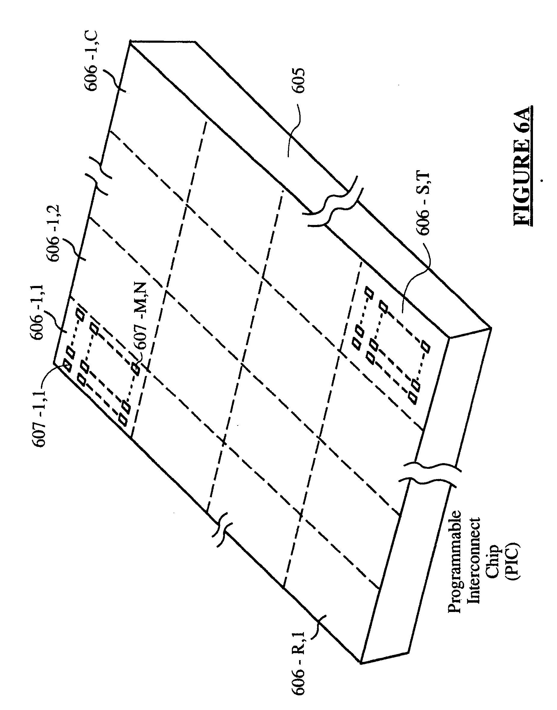 electronic circuit boards electronic circuit boards exporter