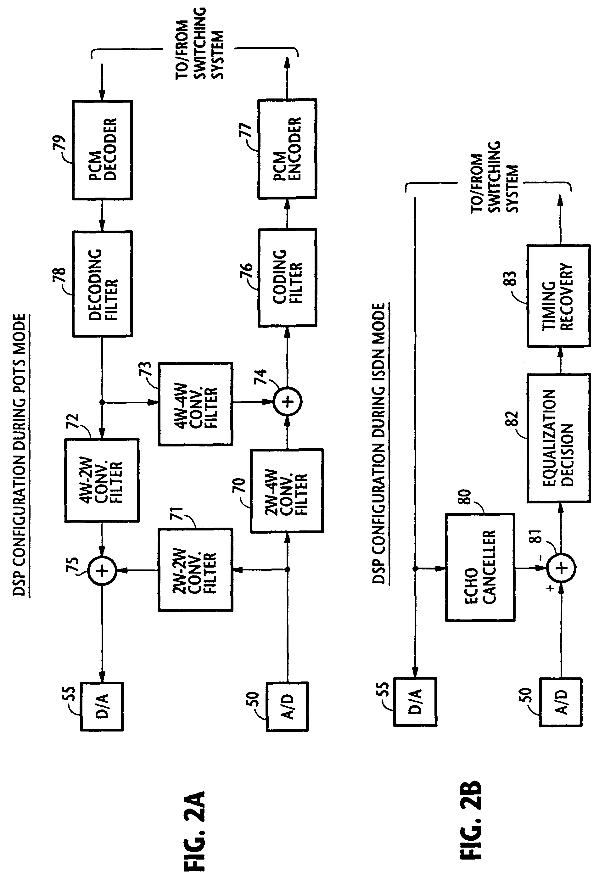 patent ep0503528b1 subscriber line interface circuit for isdn and