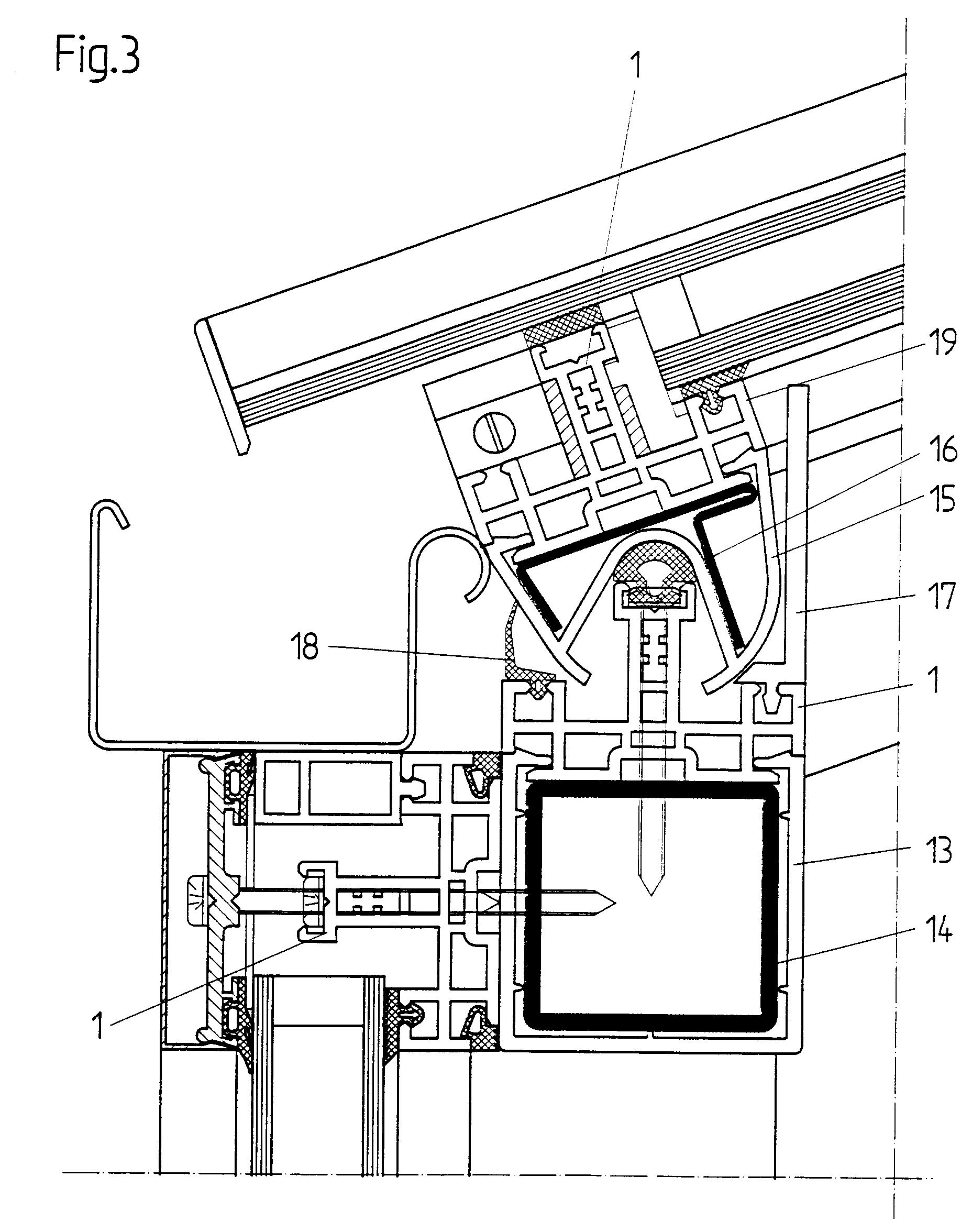 2005 2500hd 6 6 fuel filter