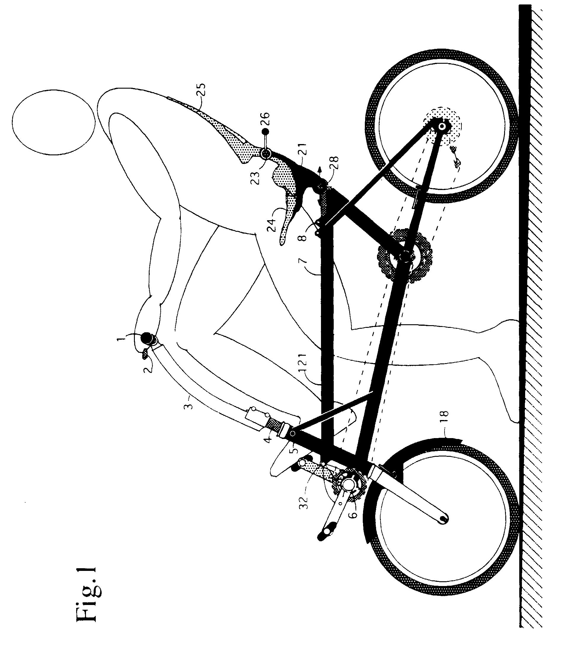 06 flhr handlebars wiring diagram
