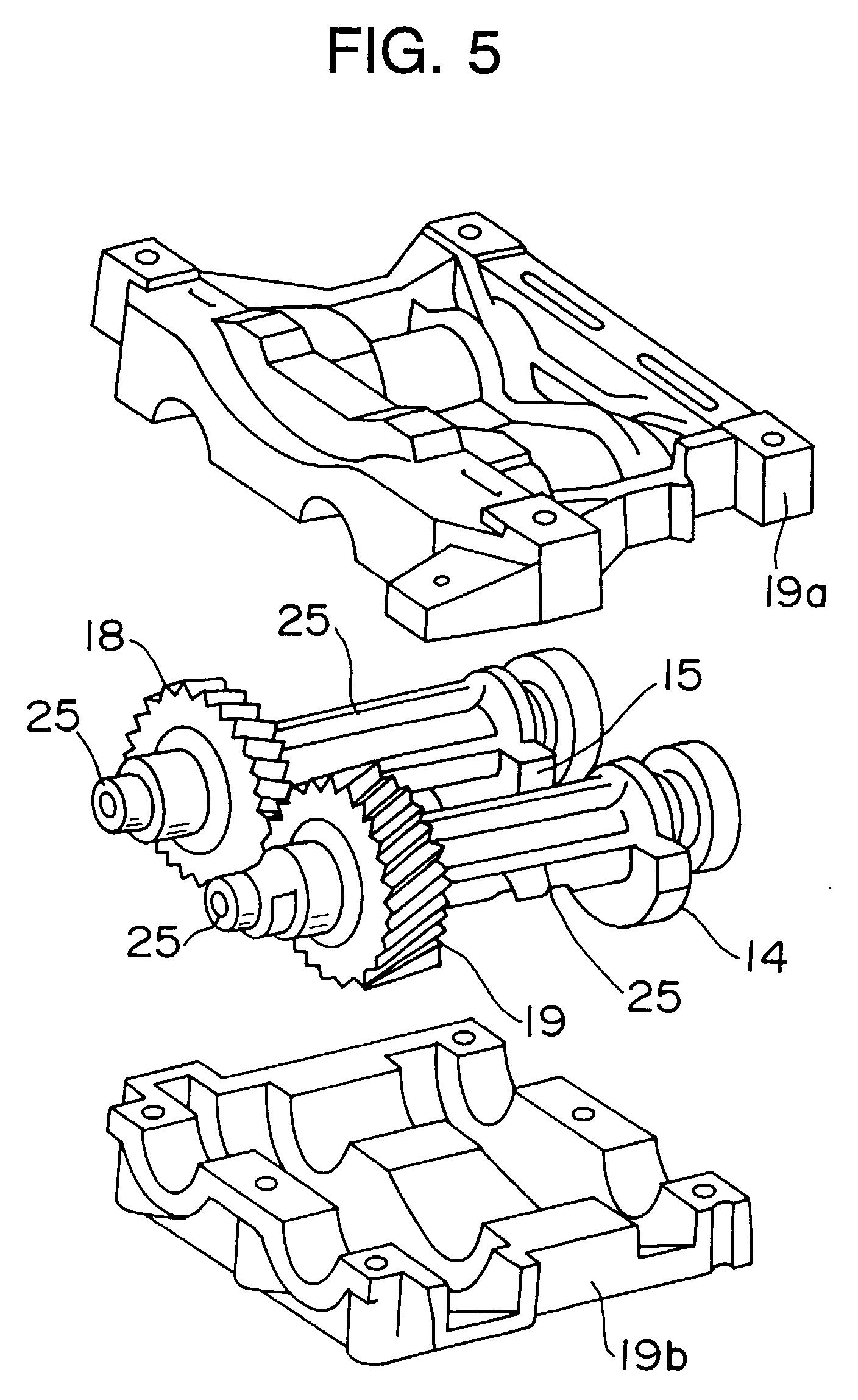 Toyota 3sfe Wiring Diagram Auto Electrical