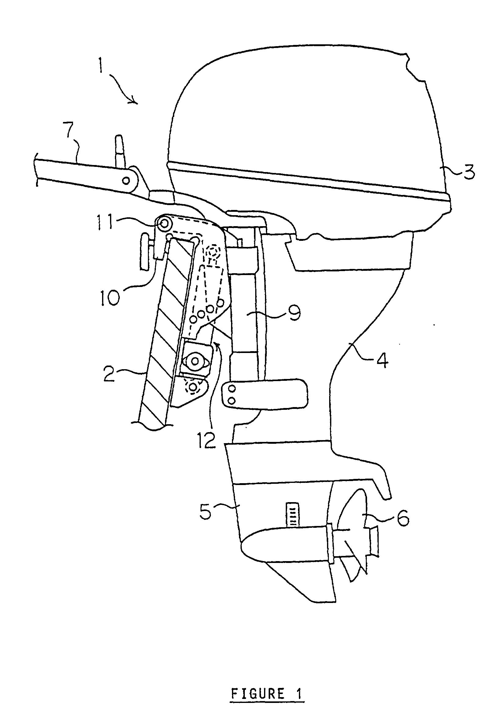 gas rc airplane wiring diagram