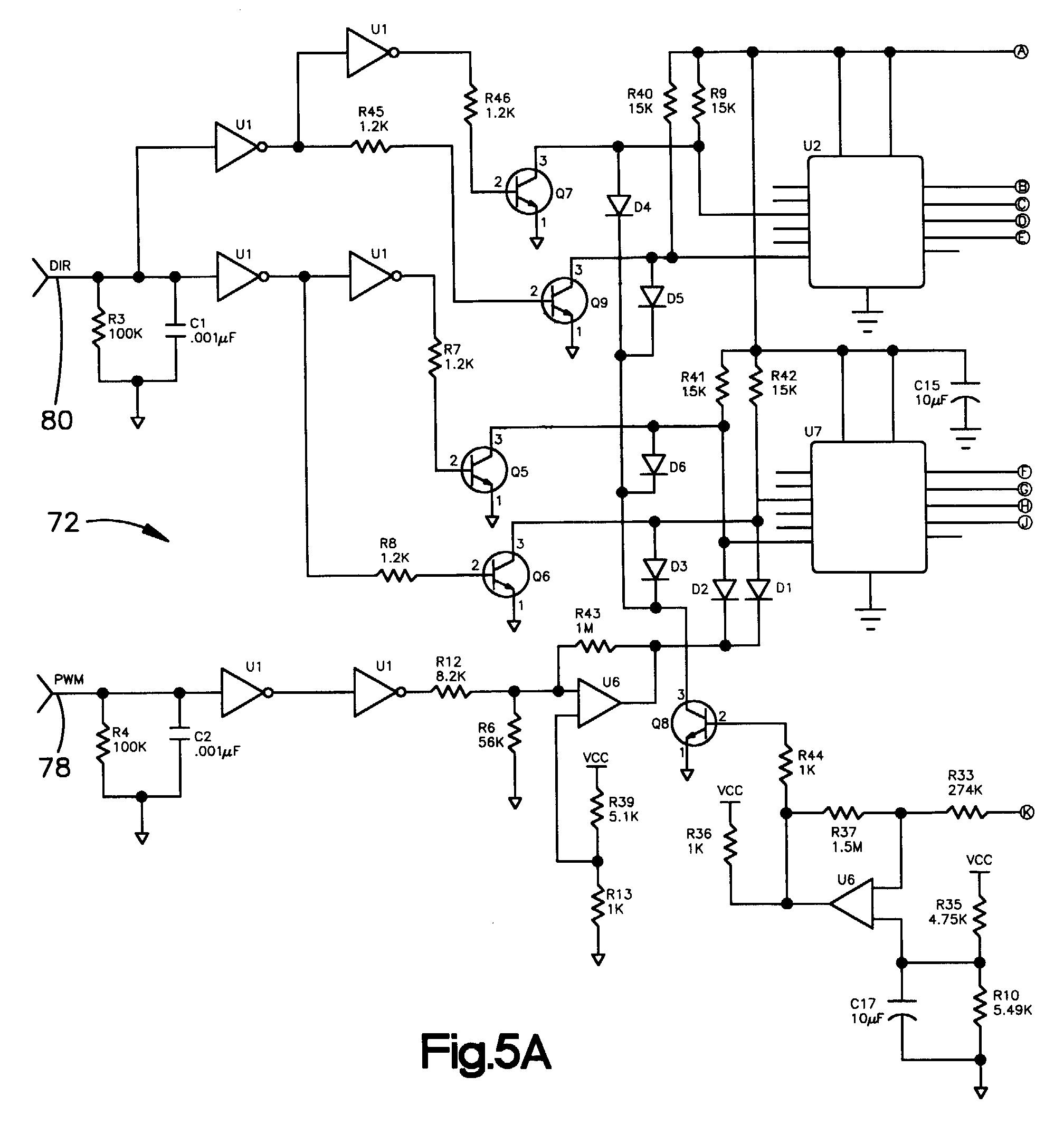 biffi mov wiring diagram 24 wiring diagram images