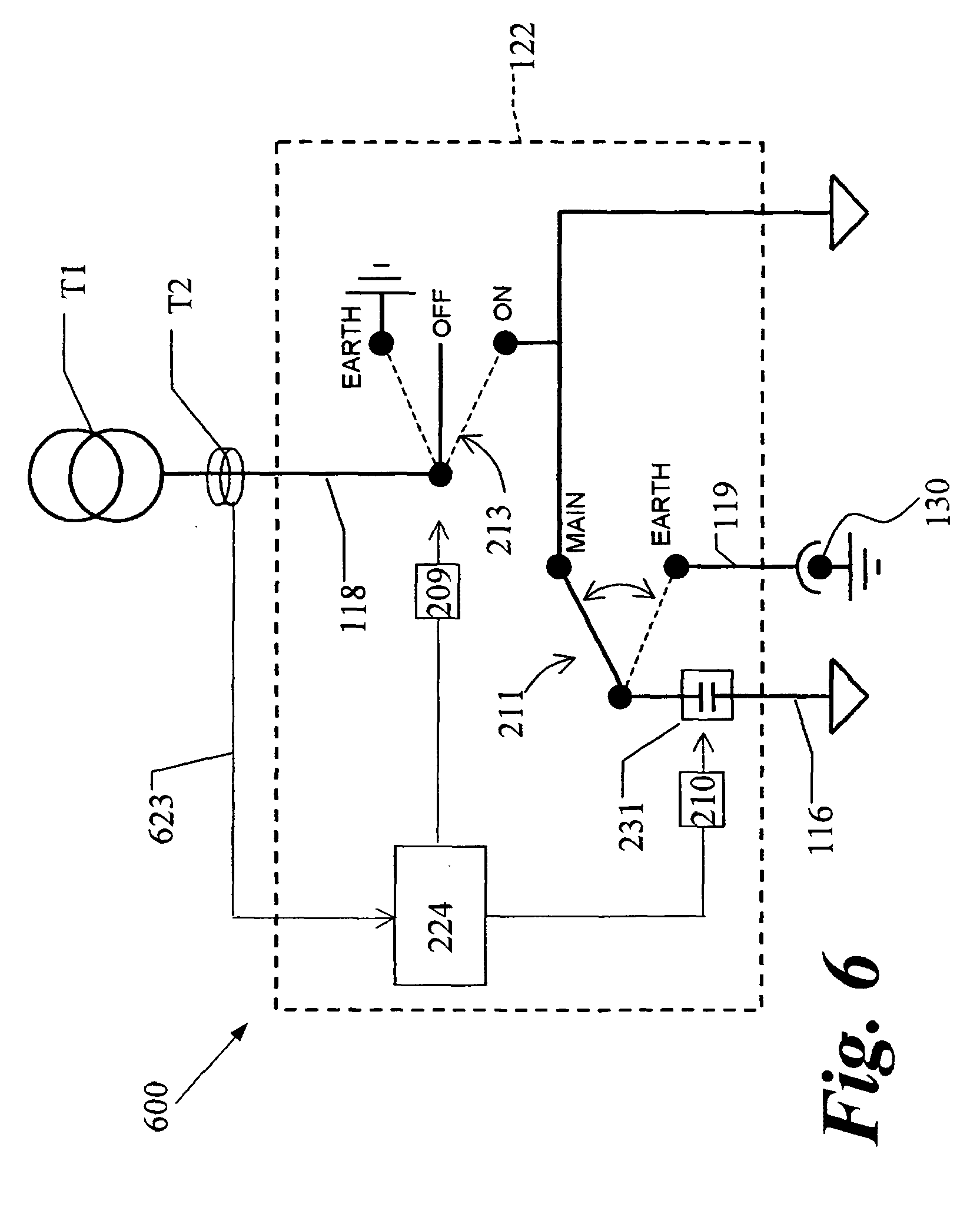 patent ep1148608b1