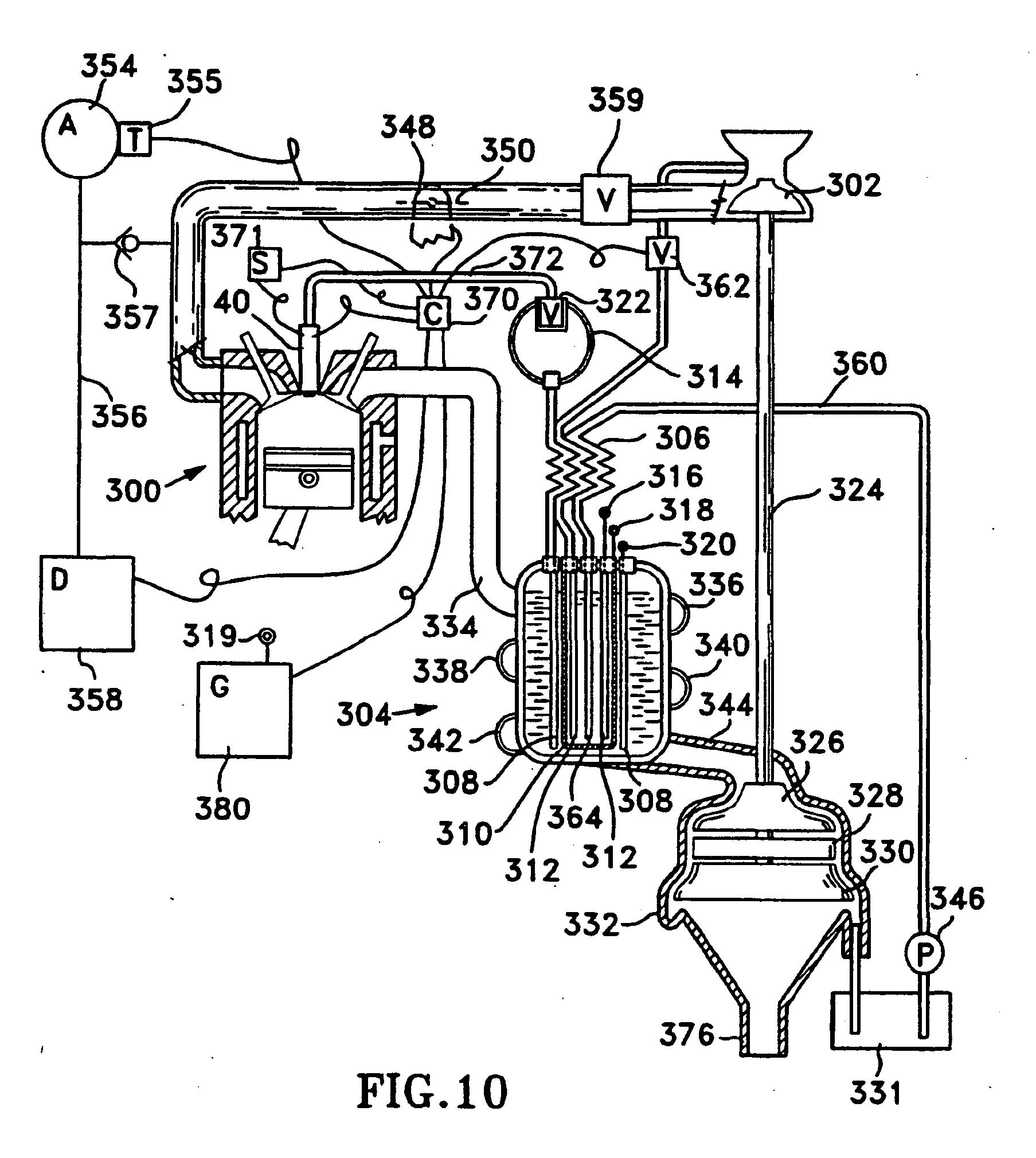 japanese 6 cylinder engine schematics