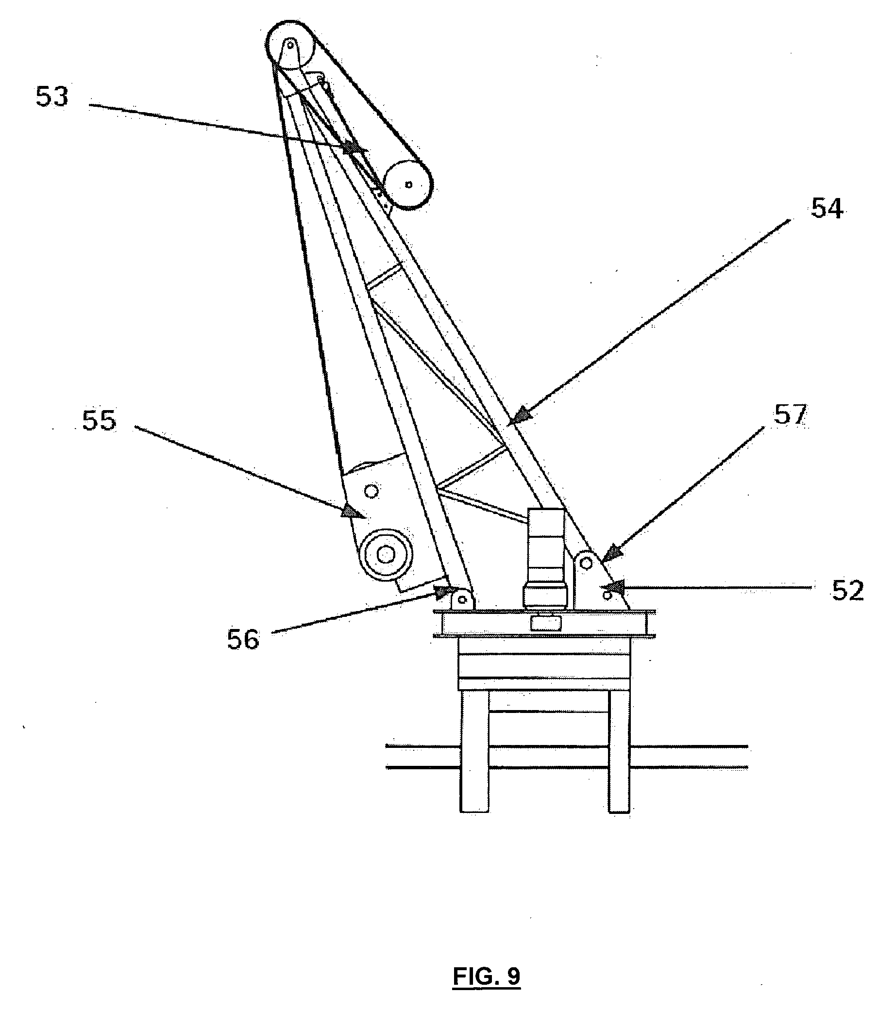 ford vss wiring diagram t56