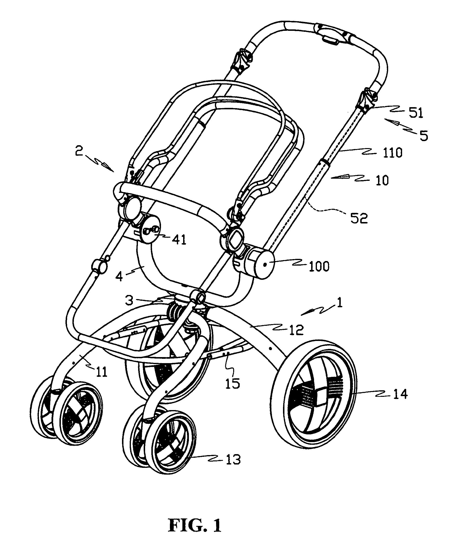 micromax a27 diagram