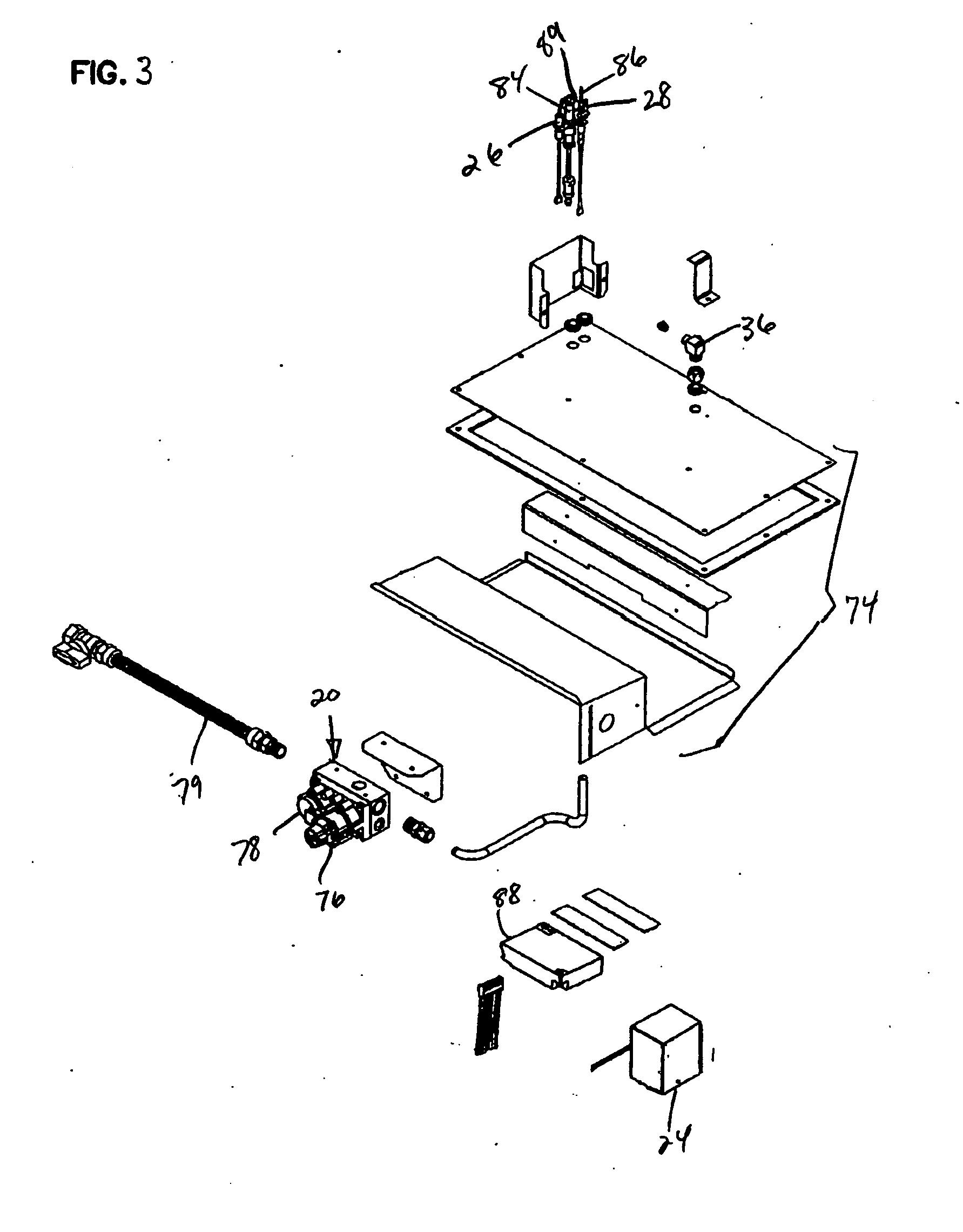 leviton ip710 dlz wiring diagram