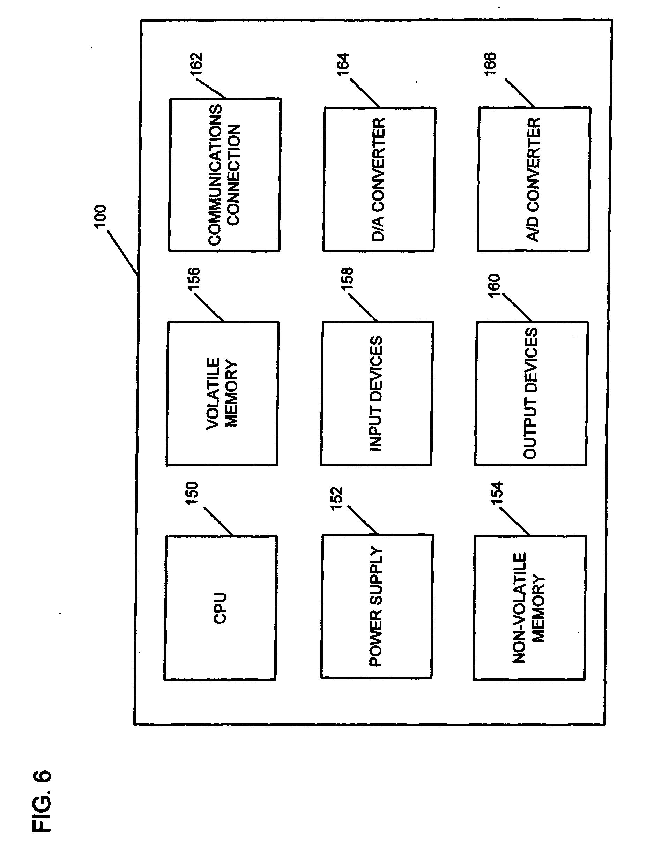 module wiring diagram additionally honeywell s8610u wiring diagram