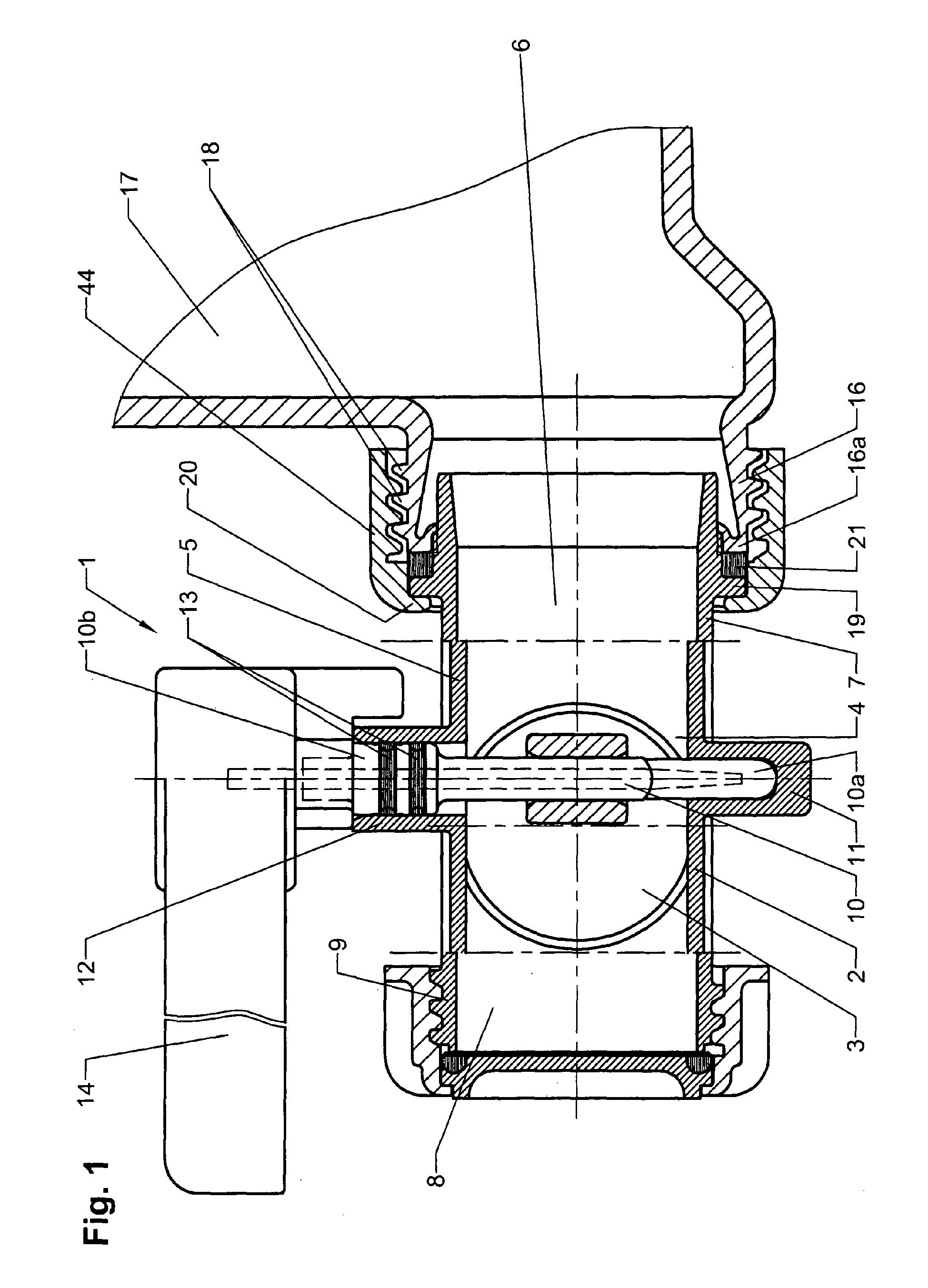evinrude motor switch del Schaltplan