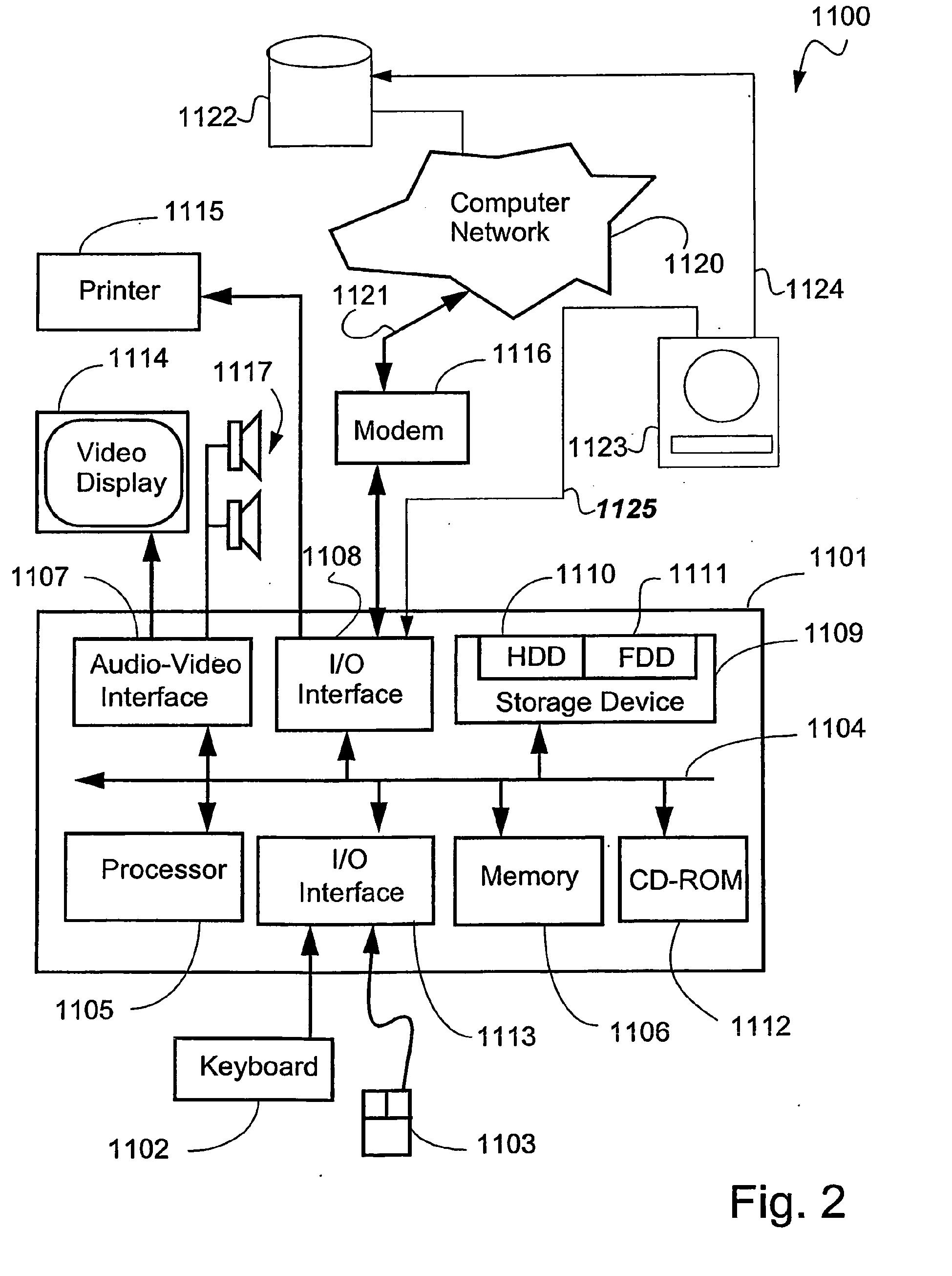 miller 14 pin wiring diagram