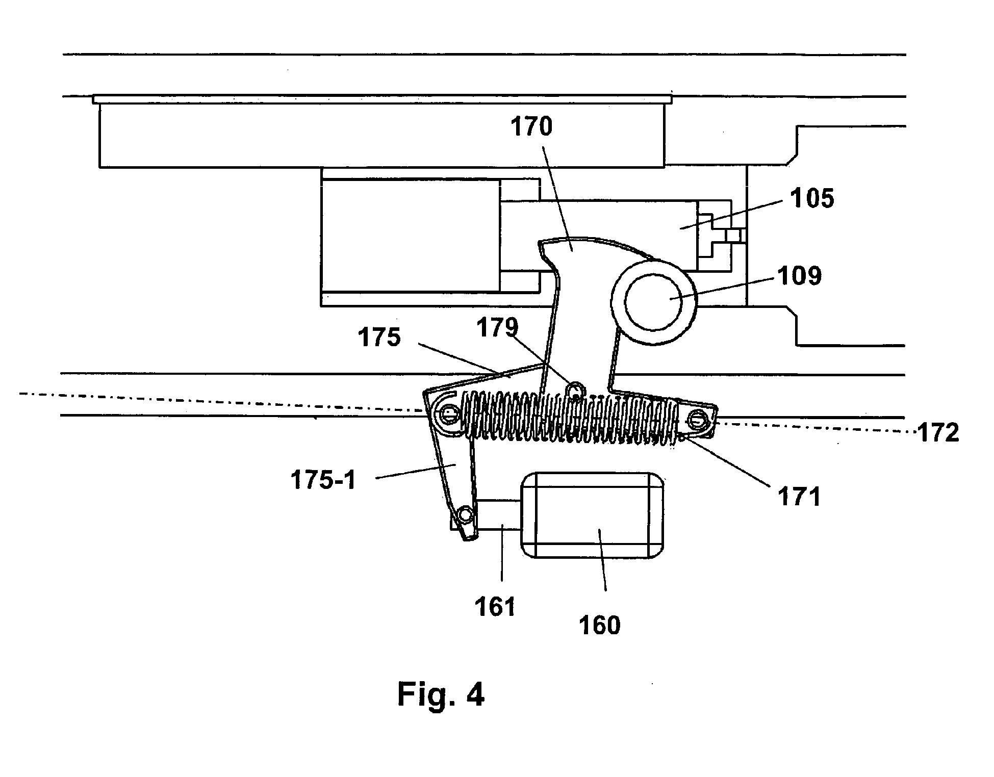 Nissan Cl50lp Forklift Wiring Diagram. . Wiring Diagram on