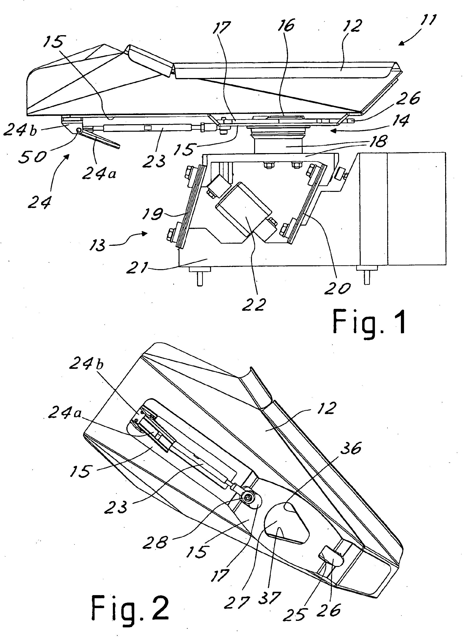 1995 kawasaki gpz 1100 schema cablage
