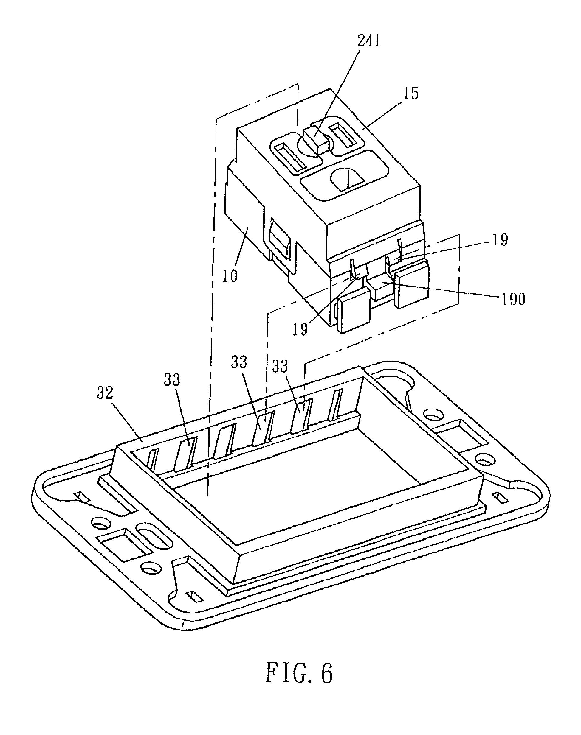 night storage heater wiring diagram