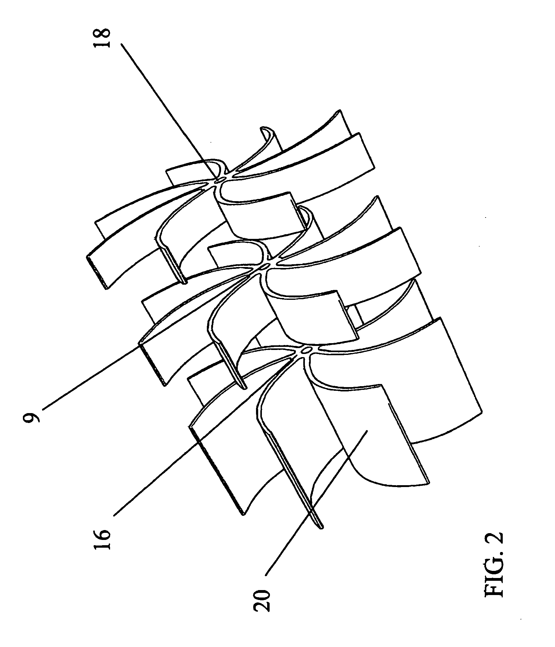 1990 honda accord antenna wiring diagram