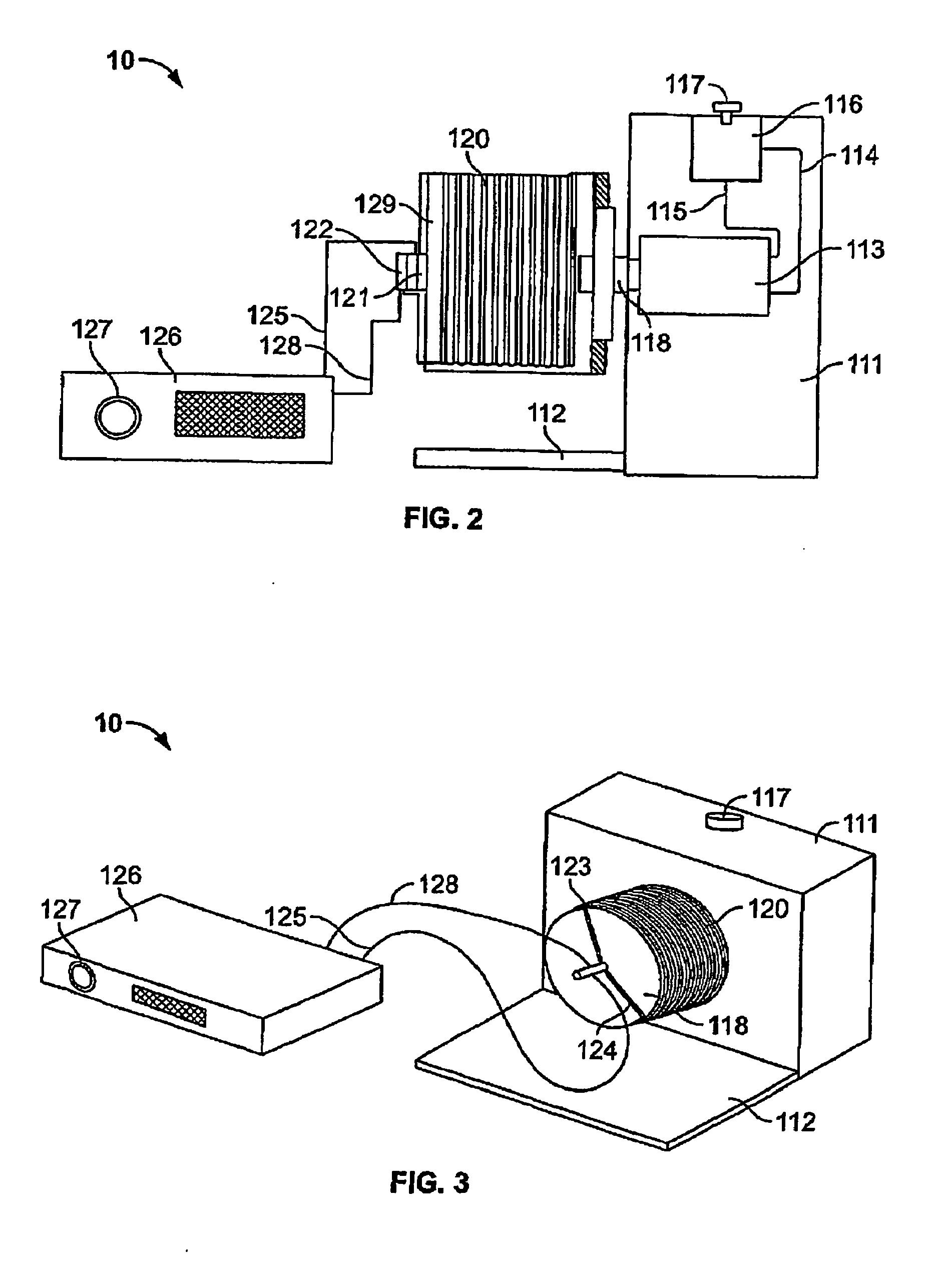 adt focus 200 wiring diagram