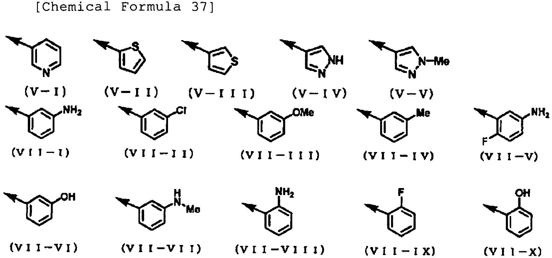 dot diagram fluorine