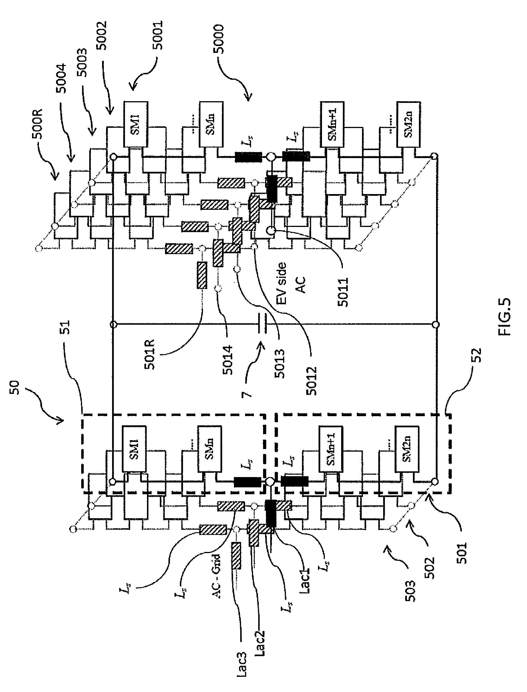 wiring diagram for rv generac np52g