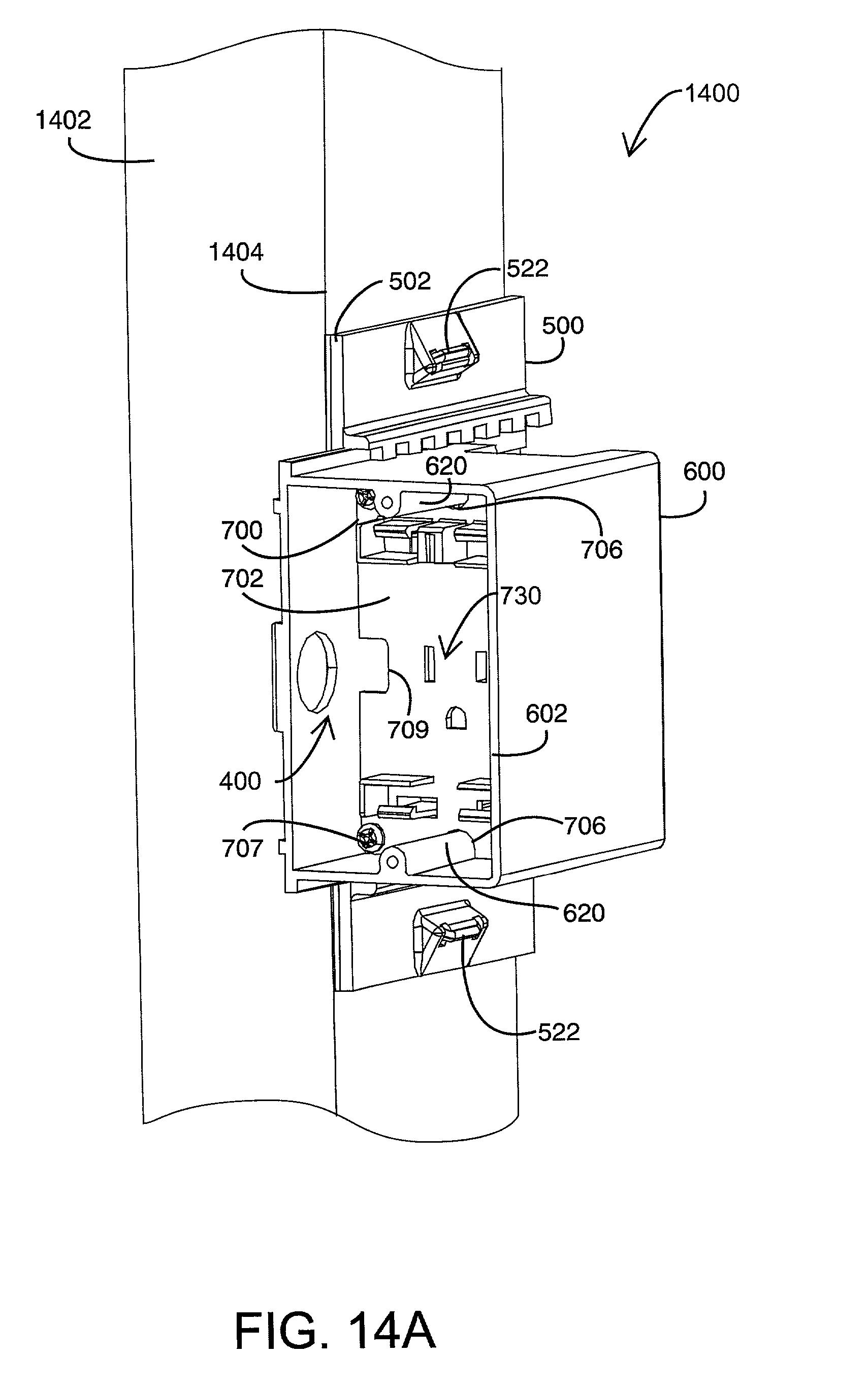 12 volt wiring diagram for meter also digital volt meter wiring along