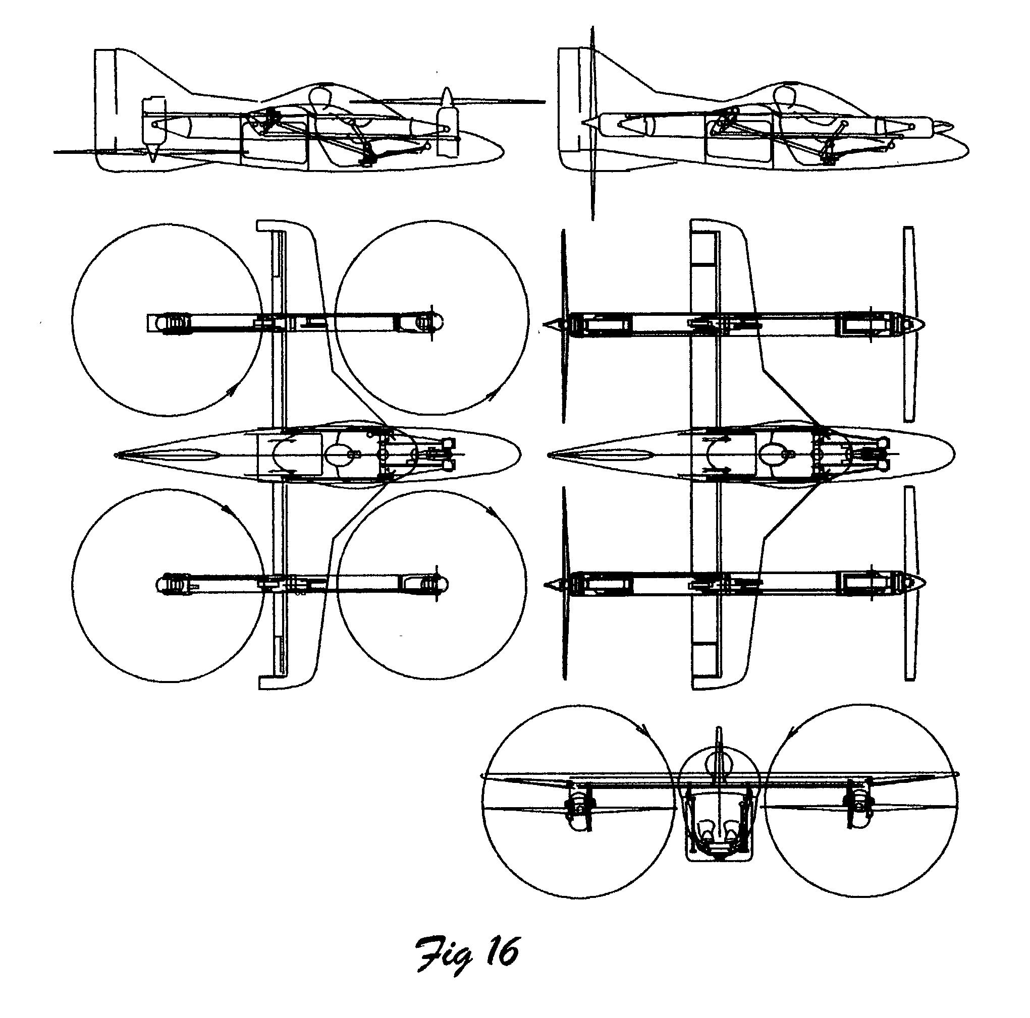 minimosd circuit diagram