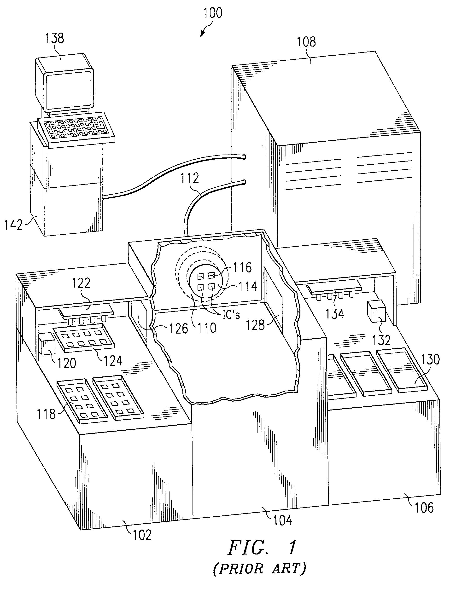 trailer plug wiring diagram besides trailer wiring diagram with kes