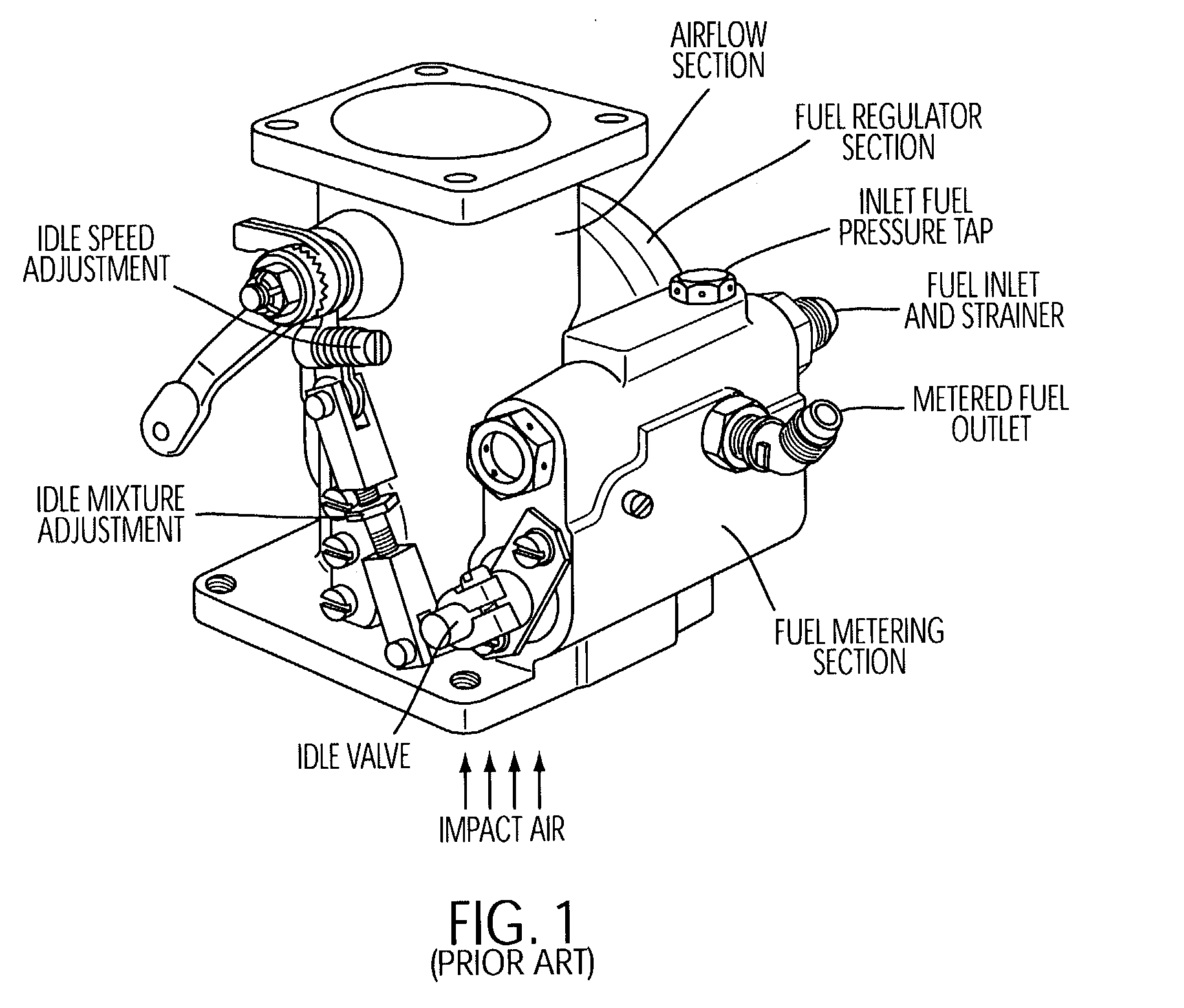 bendix fuel filter 1181049