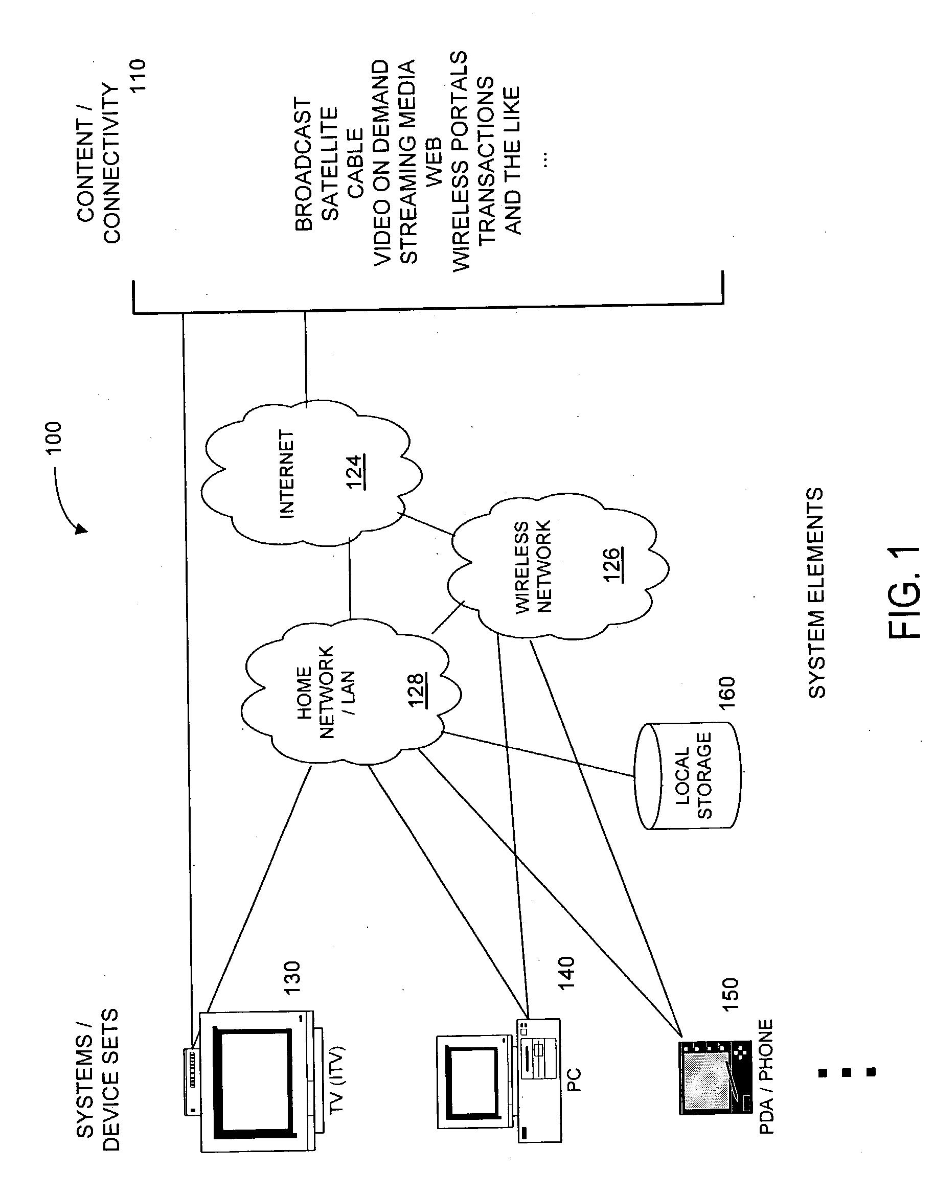 Sonar Wiring Diagrams Auto Electrical Diagram