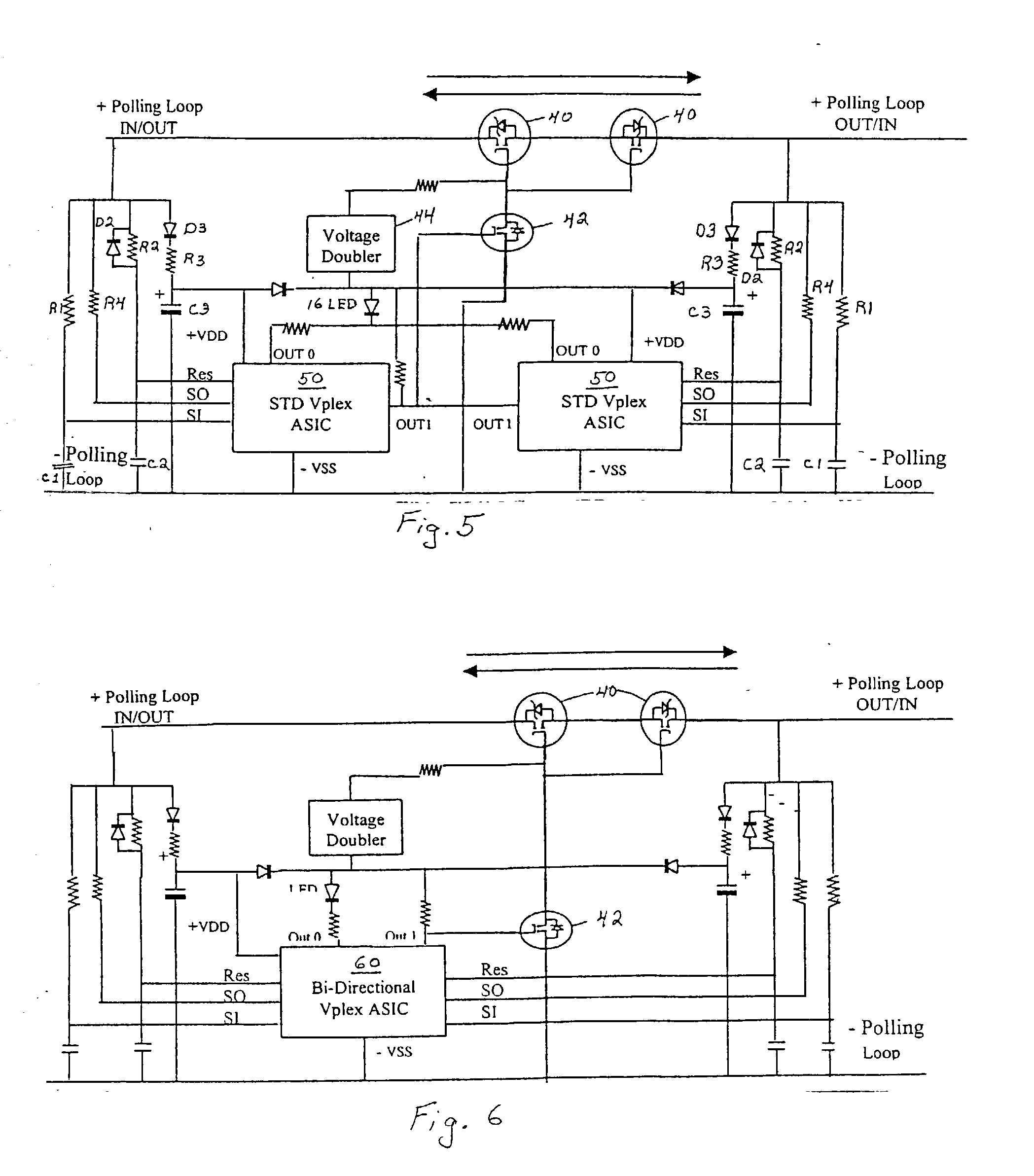 E Tec L91 Wiring Diagram