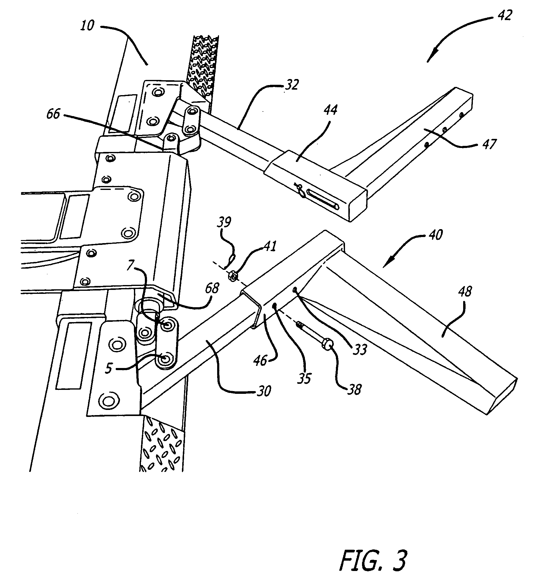 komatsu bx50 forklift wiring diagram