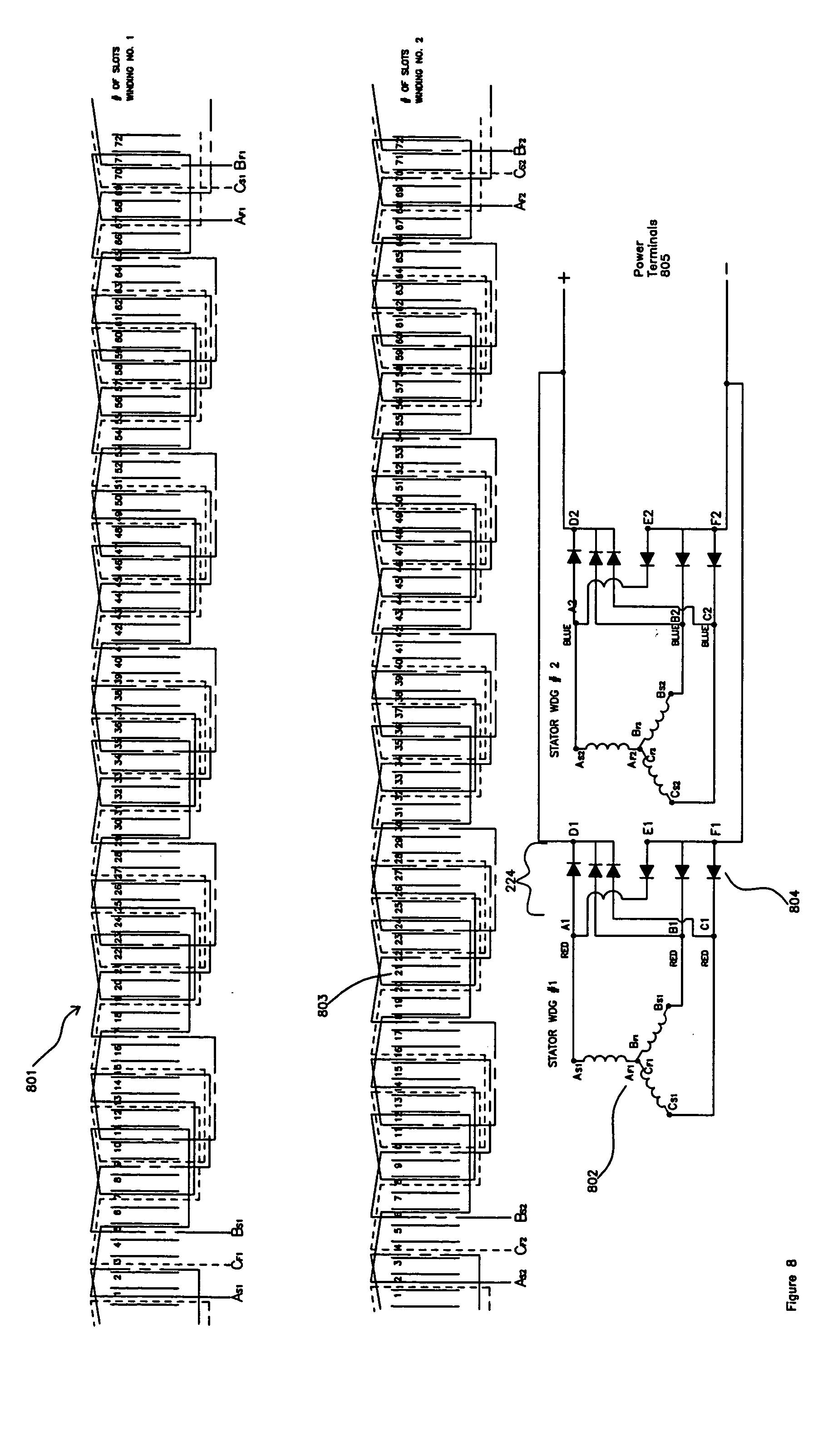 l48 engine diagram