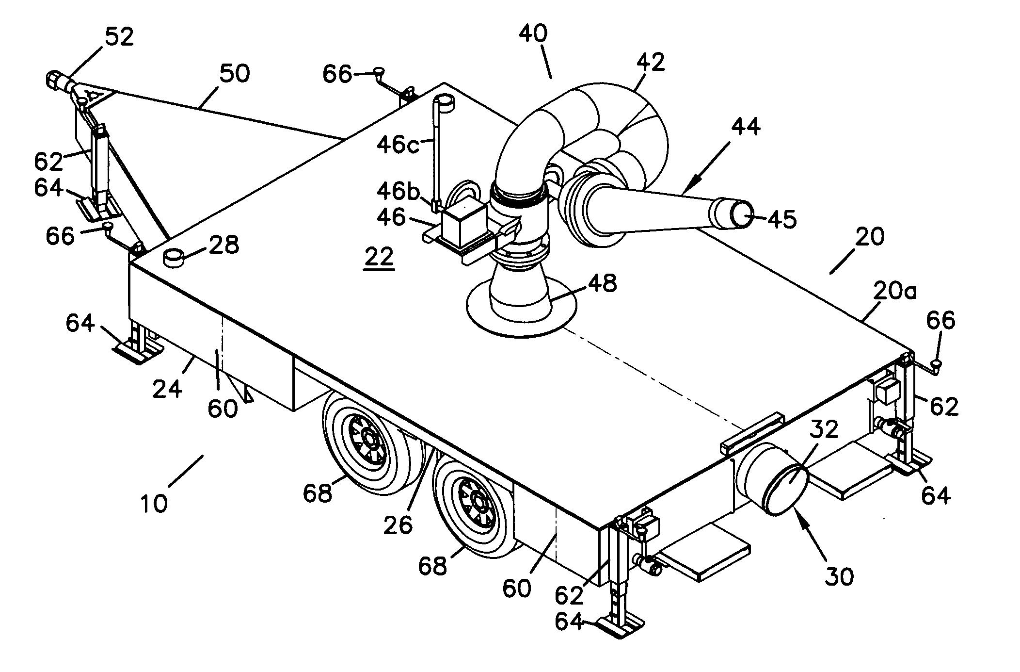 celebrity boat wiring diagram