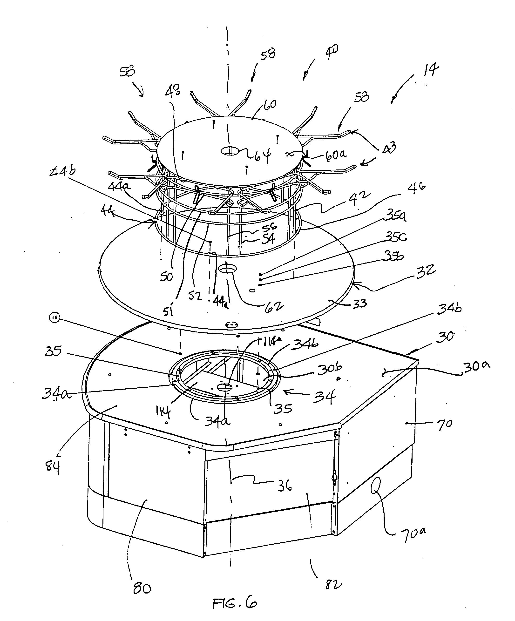 Location Fuse Diagram 2002 Pontiac Aztek Instrument Gauges Auto Transmission For 99 Wiring Diagrams Html