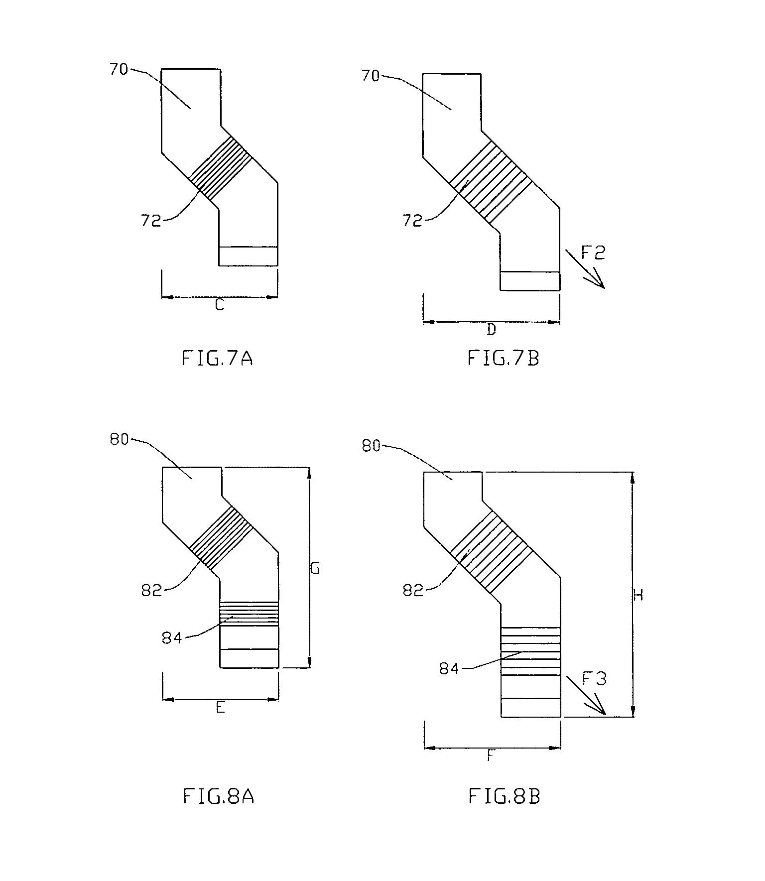 flex circuit boards fpc bridgatcom