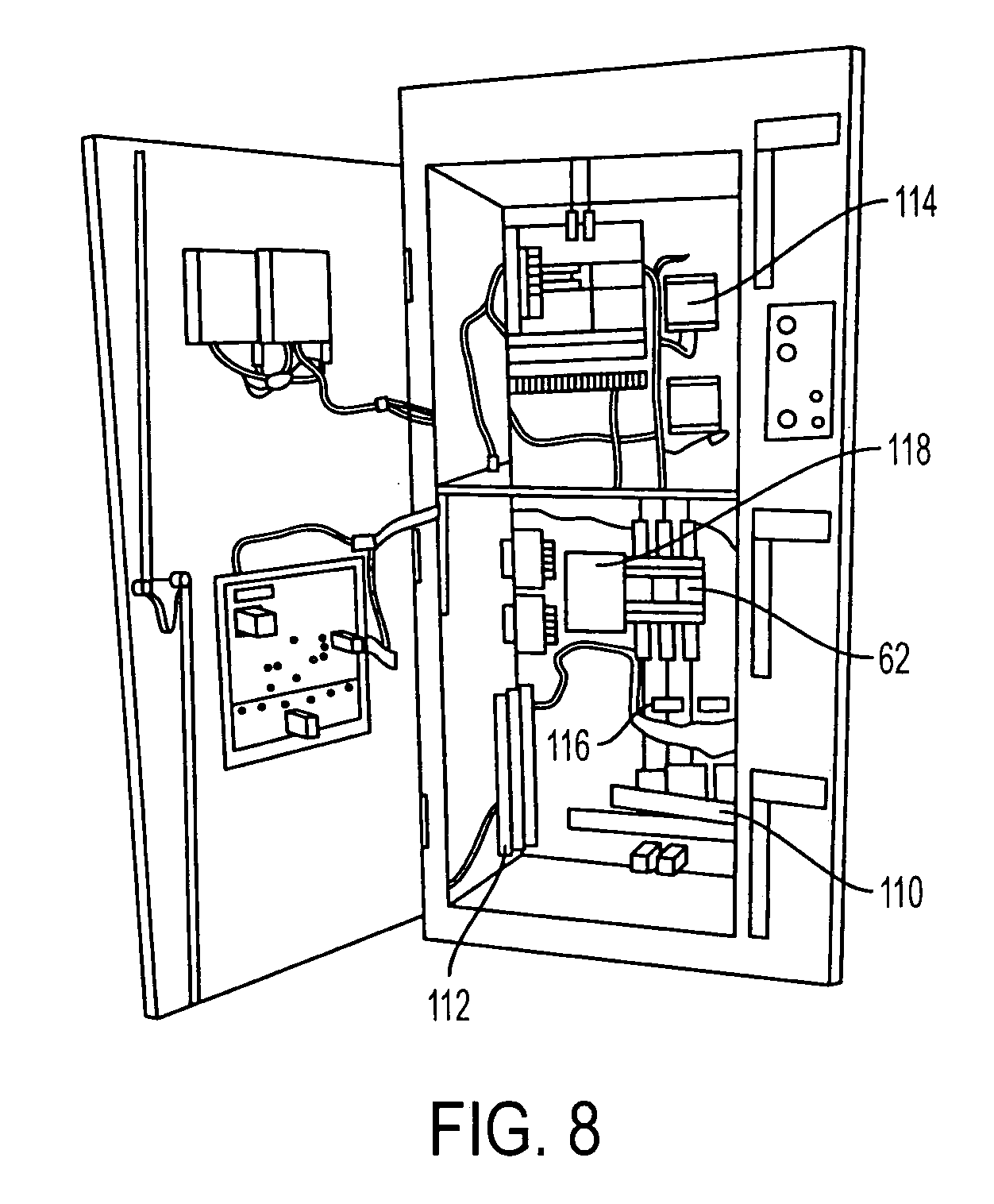 claims 21 1 a fire pump control assembly comprising a metal fire