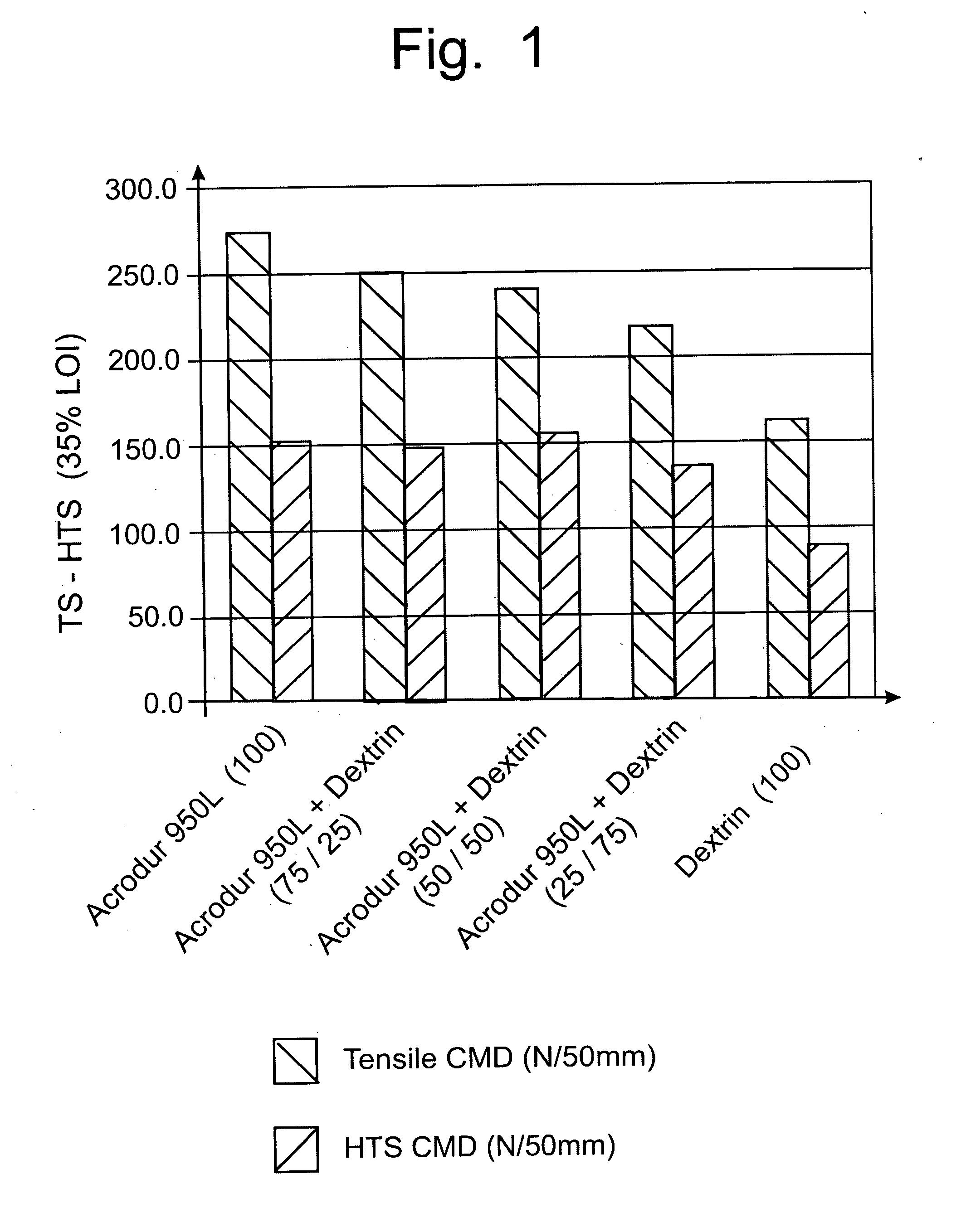 bulldogsecurity wiring diagram saturn